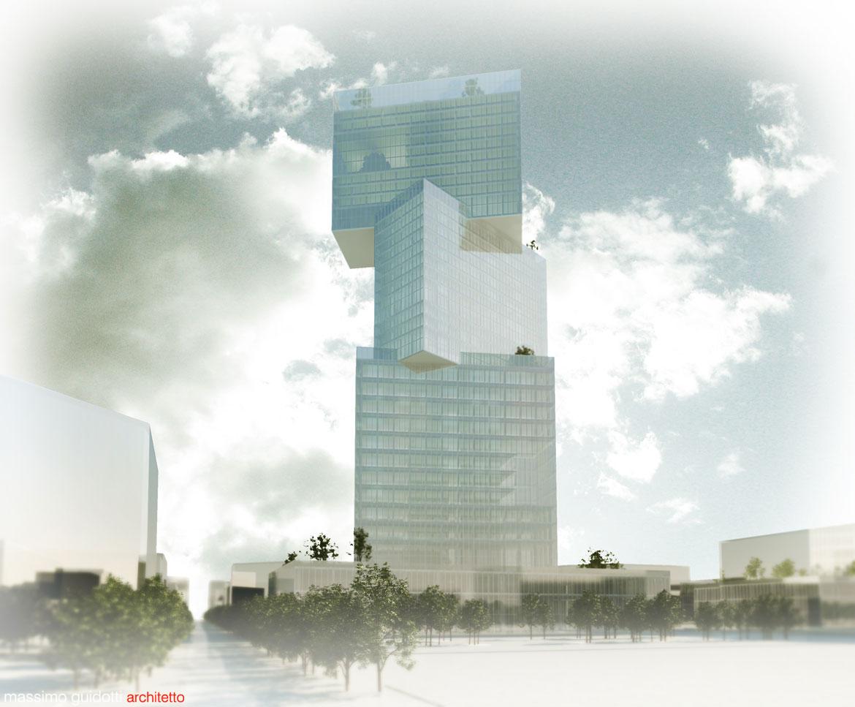 Progettazione uffici e case Barcellona