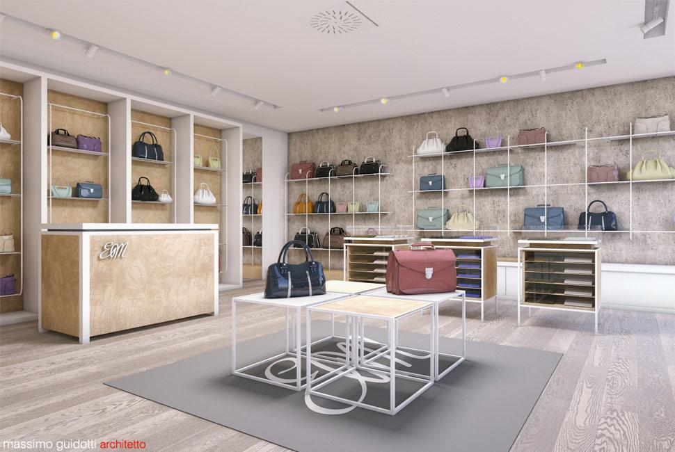 realizzazione-negozio-prato