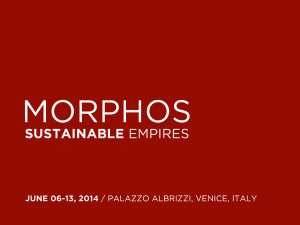 MORPHOS – Sustainable Empires